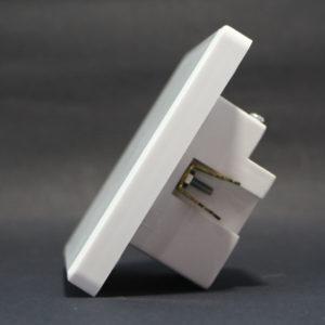کلید لمسی ساده