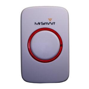 دکمه اعلام کمک پزشکی G-J-MB